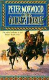The Golden Horde by Peter Morwood