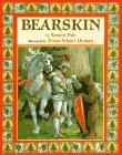 Bearskin illustrated by Trina Schart Hyman