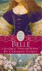 Belle: A Retelling of 'Beauty and the Beast' by Cameron Dokey
