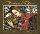 Beauty and the Beast by Mercer Mayer