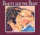 Beauty and the Beast by Carol Heyer