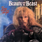 Beauty and the Beast TV series soundtrack