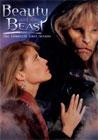 Beauty and the Beast TV Series Season 1