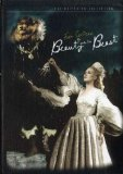 Beauty and the Beast DVD by Cocteau