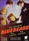 Bluebeard starring John Carradine