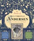 The Stories of Hans Christian Andersen : A New Translation from the Danish by Jeffrey Frank
