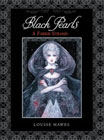 Black Pearls: A Faerie Strand by Louise Hawes