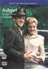 Ashpet: An American Cinderella directed by Tom Davenport