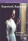 Davenport Films:  Rapunzel, Rapunzel
