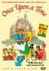 Once Upon a Time (1976)
