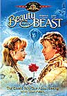 Cannon Movie Tales: Beauty and the Beast