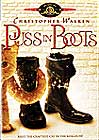 Cannon Movie Tales: Puss In Boots