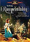 Cannon Movie Tales: Rumpelstiltskin