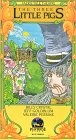 Faerie Tale Theatre: The Three Little Pigs