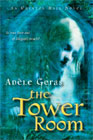 The Tower Room by Adele Geras