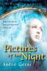 Pictures of the Night by Adele Geras