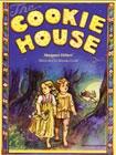 Cookie House (Modern Curriculum Press Beginning to Read Series) by Margaret Hillert