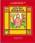 Little Red Riding Hood (Modern Curriculum Press Beginning to Read Series) by Margaret Hillert
