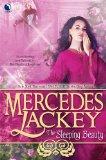 Sleeping Beauty by Mercedes Lackey