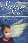 My Swan Sister:  Fairy Tales Retold