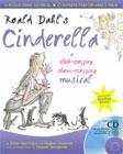 Roald Dahl's Cinderella Musical