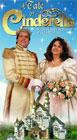 Tale of Cinderella: Cannon Film
