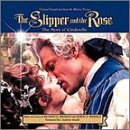 Slipper and the Rose Soundtrack