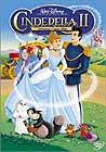 Disney's Cinderella Sequel: Dreams Come True