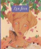 Les fées par Charles Perrault