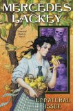 Unnatural Issue: An Elemental Masters Novel Unnatural Issue: An Elemental Masters Novel by Mercedes Lackey