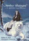 Snowbear Whittington by William H. Hooks