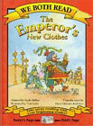 Emperor's New Clothes illustrated by Sindy McKay