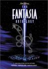 The Fantasia Anthology
