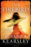 Firebird by Susanna Kearsley