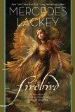 Firebird by Mercedes Lackey