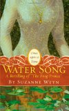 Water Song: A Retelling of 'The Frog Prince'  by Suzanne Weyn
