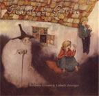 Hansel and Gretel  by Lisbeth Zwerger