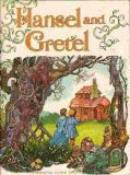 Hansel and Gretel by Kay Brown (Adapter), Brothers Grimm (Illustrator), Gerry Embleton (Illustrator)