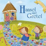 Hansel and Gretel by Miriam Latimer (Author)