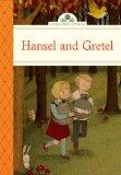 Hansel and Gretel by Deanna McFadden (Author), Stephanie Graegin (Illustrator)