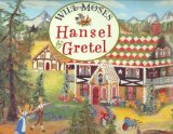 Hansel and Gretel by Will Moses