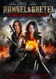 Hansel & Gretel: Warriors of Witchcraft (2013)
