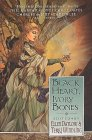Black Heart, Ivory Bones edited by Datlow and Windling