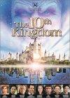 The 10th Kingdom DVD