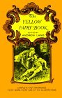 Yellow Fairy Book edited by Andrew Lang