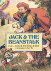 Jack and the Beanstalk by J. Sainsbury's Pure Tea
