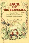 Jack and the Beanstalk by de Regniers