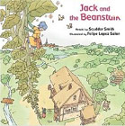 Jack and the Beanstalk by Scudder Smith