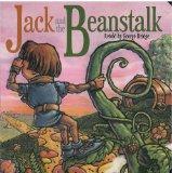 Jack and the Beanstalk by George Bridge