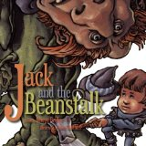 Jack and the Beanstalk by George Bridge (Author), Don Gauthier (Illustrator)